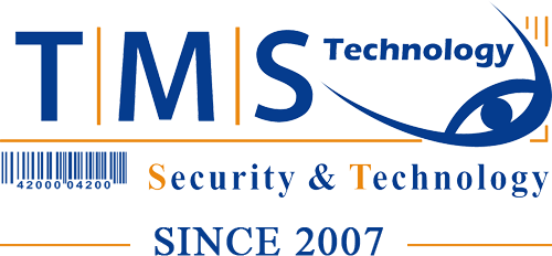 TMS Technology